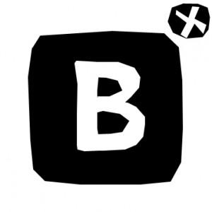 vkontakte-logo-kvadrat